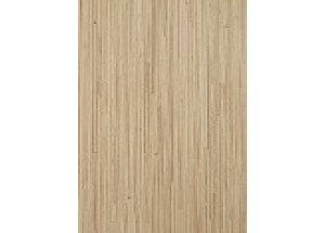 Пластик CLEAF LK09 BAMBOO TOP MATRIX 3050х1300х0,6мм