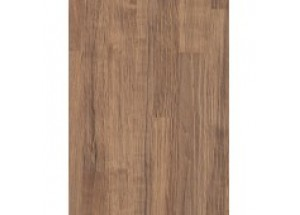 Пластик Lamicolor  786-Wood Дуб наксос 3050х1300х0,7мм