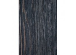 Пластик Lamicolor  775-Wood Кора зебрано 3050х1300х0,7мм